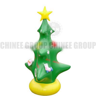 Christmas Tree (inflatable Toy,inflatable Product,